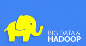 20% OFF – Big Data Hadoop Certification Training