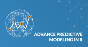 20% OFF – Advanced Predictive Modelling in R Certification Training