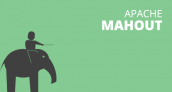Machine Learning with Mahout Certification Training