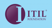 ITIL® Foundation Certification Training