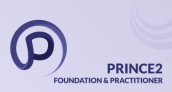 Prince2 Foundation & Practitioner Certification(Self-Paced)
