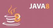 What's new in Java 8? Certification Training