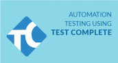 20% OFF – Automation Testing using TestComplete 11.0