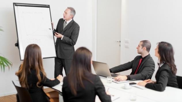 47$ - ITIL Foundation Online Training