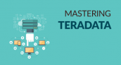 20% OFF – Teradata Certification Training