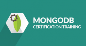 MongoDB Certification Training