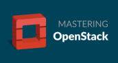 20% OFF – OpenStack Certification Training