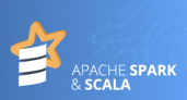 20% OFF – Apache Spark Certification Training