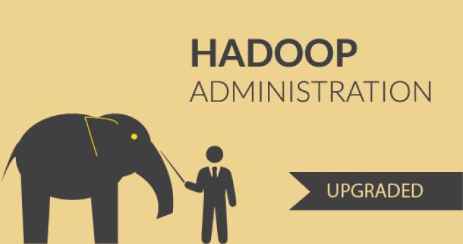 Hadoop edureka