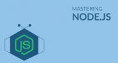 20% OFF – Node.js Certification Training