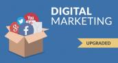 Digital Marketing Certification Training