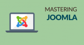 20% OFF – Mastering Joomla Certification Training