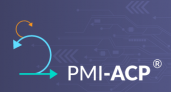 PMI Agile Certified Practitioner Training