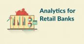 20% OFF – Analytics for Retail Banks
