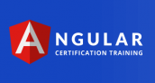 25% OFF – AngularJS Certification Training