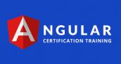 AngularJS Certification Training