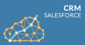 CRM Salesforce for Beginners
