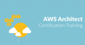 20% OFF – AWS Architect Certification Training