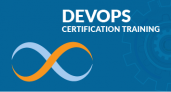 20% OFF – DevOps Certification Training