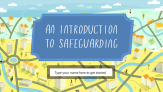 30% off An Introduction to Safeguarding Children