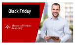 Pre-Black Friday Sale! 90% OFF