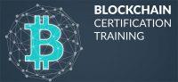 Blockchain Certification Training