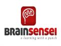 Brain Sensei: Prepare For PMP Exam