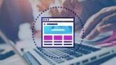 95% off – Ultimate Web Developer Course Build 10 Websites from Scratch