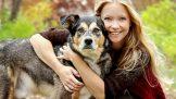 Care of the Senior Pet