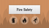 30% off Fire Safety