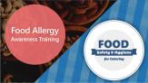 20% off Food Allergy Awareness and Level 2 Food Hygiene Bundle