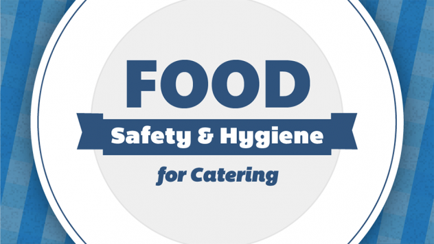 Food-Safety-Catering