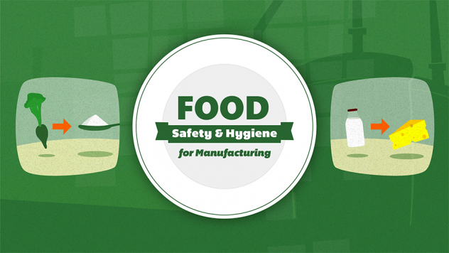 Food-Safety-Manufacturing-Level2-LARGE