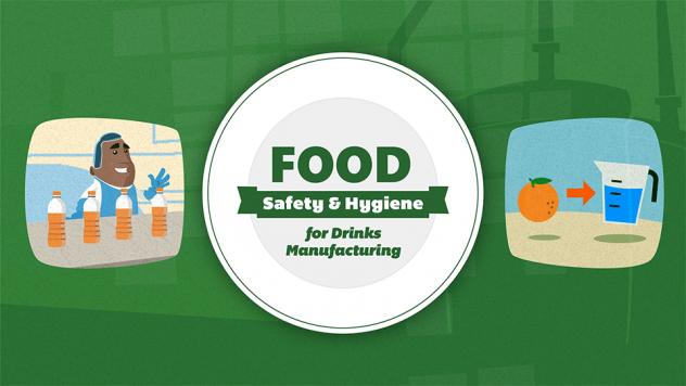 Food-Safety-ManufacturingDrinks-Level2-LARGE