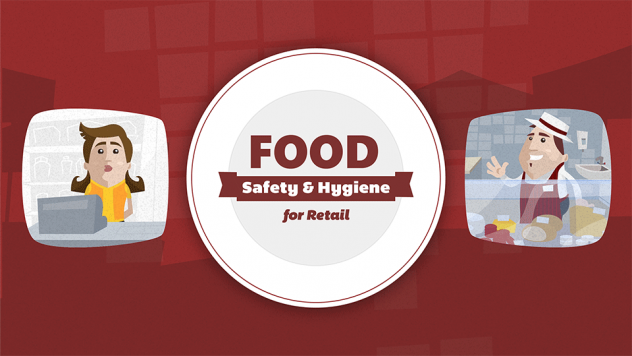 Food-Safety-Retail-Level2-LARGE
