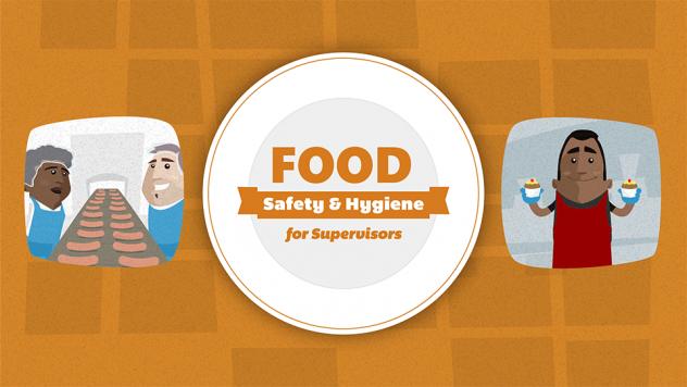 Food-Safety-Supervisors-Level3-LARGE (1)