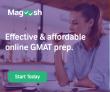 GMAT Preparation Course Free