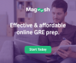 GRE Preparation Course Free