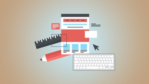 How To Build A Converting Landing Page From Scratch