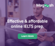 IELTS Preparation Course Free