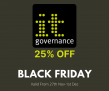 IT Governance Black Friday 25% OFF – Sitewide