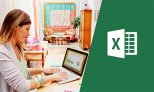 Introduction to Data Analysis using Excel for $99