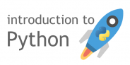 Introduction to Python: Absolute Beginner – 100% OFF