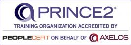 Prince2 Foundation & Practitioner Training & Certification Combo
