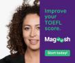 TOEFL Preparation Course Free