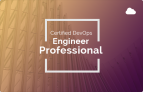 65% OFF – AWS DevOps Engineer Online Course and Practice Tests