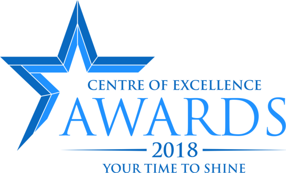 centre-of-excellence-awards-2018-main