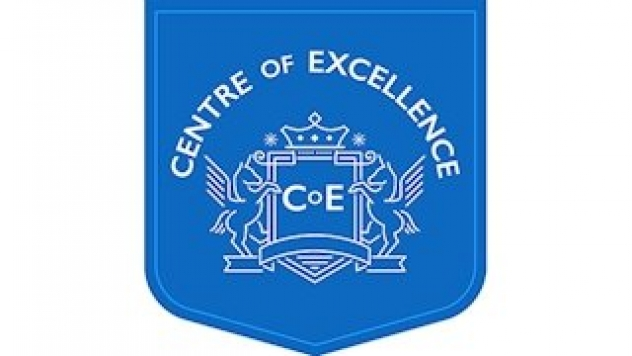 centre of excellence discount codes
