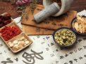 67% OFF – Chinese Nutritional Therapy Diploma Course