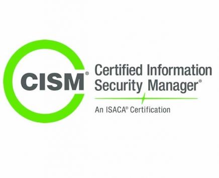 cism discount code